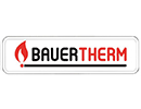 BAUER THERM