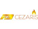 CEZARIS